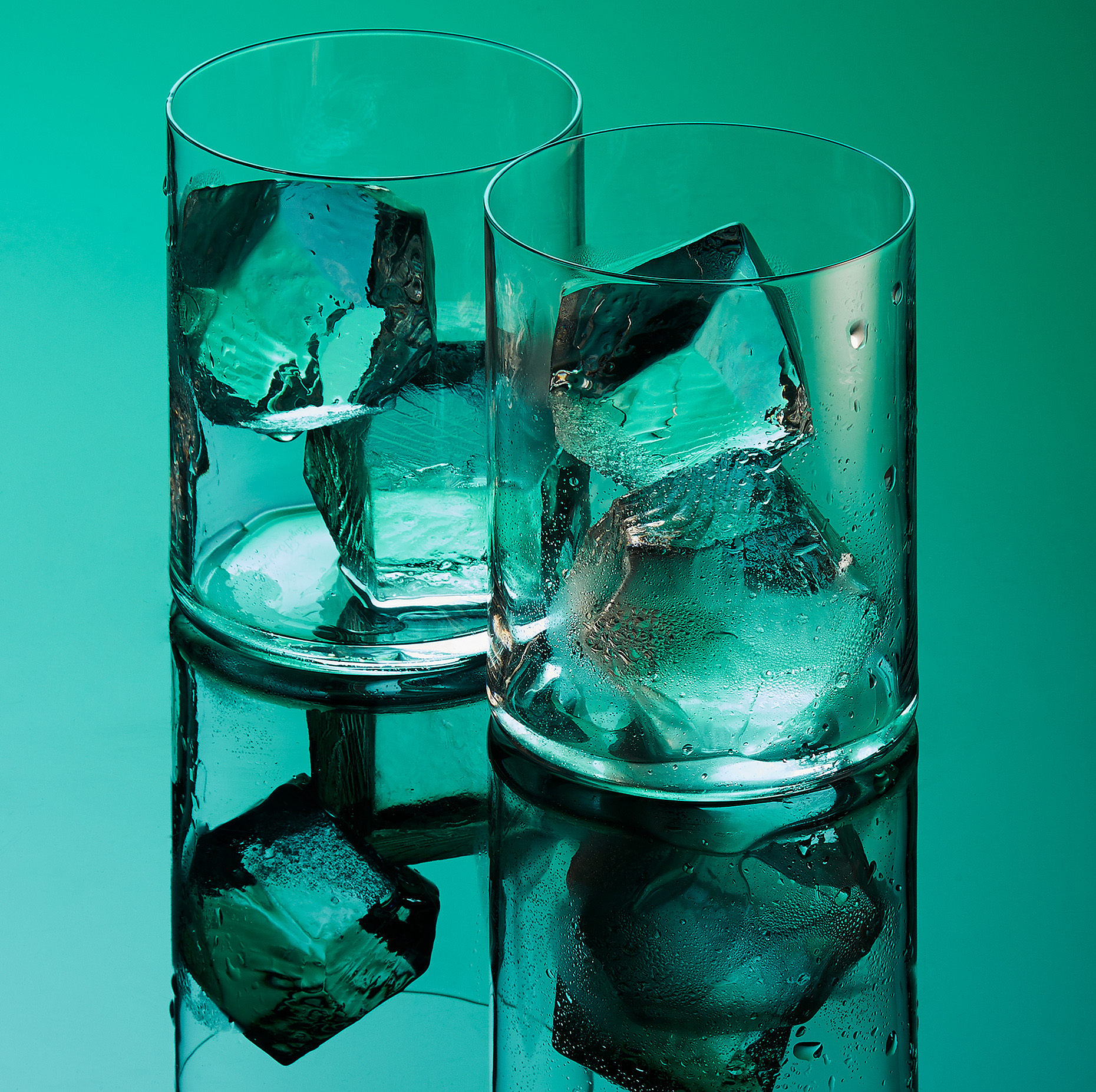 190411_DrinkTest_ICE_CROP2