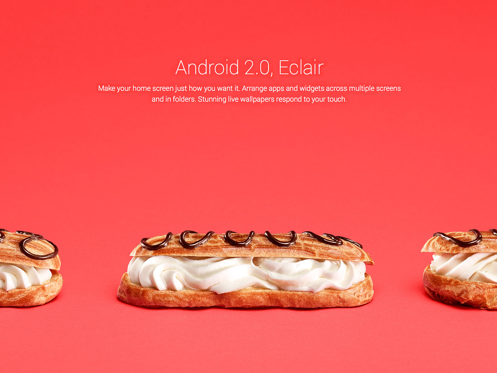 Android_Eclair_300dpi