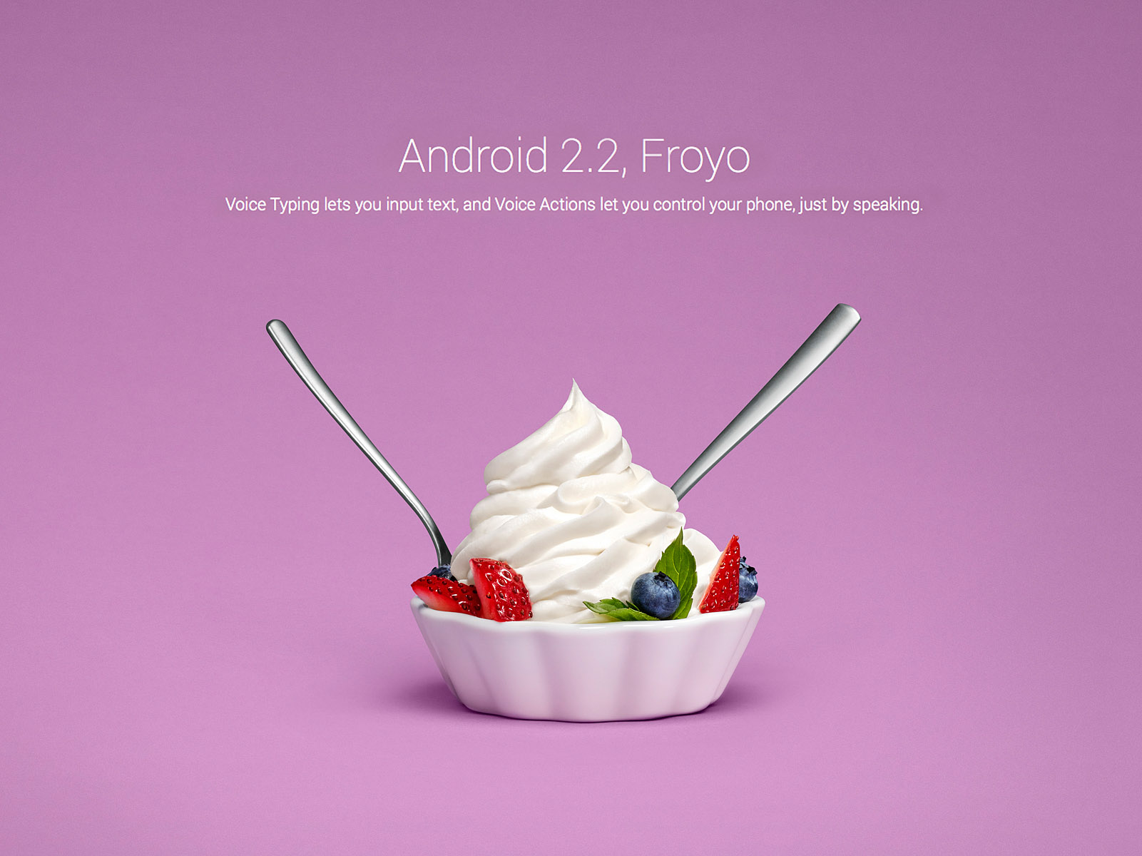 Android_Froyo_300dpi