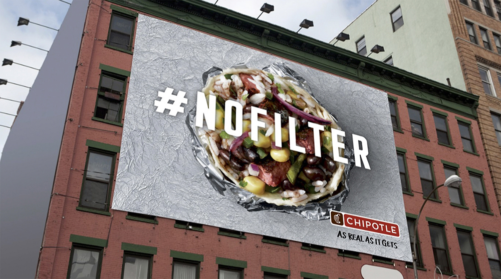 Billboard_Chipotle_1