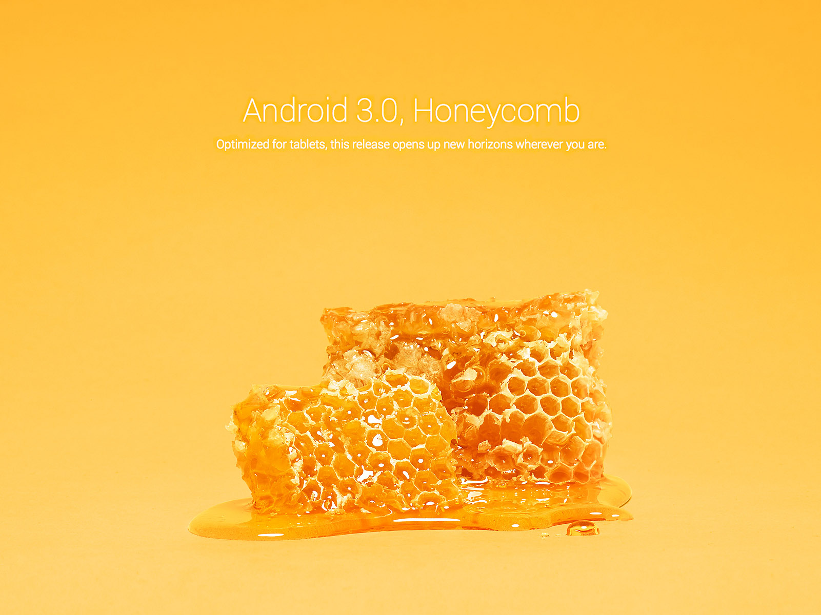 Caruso_Android_Honey_300dpi