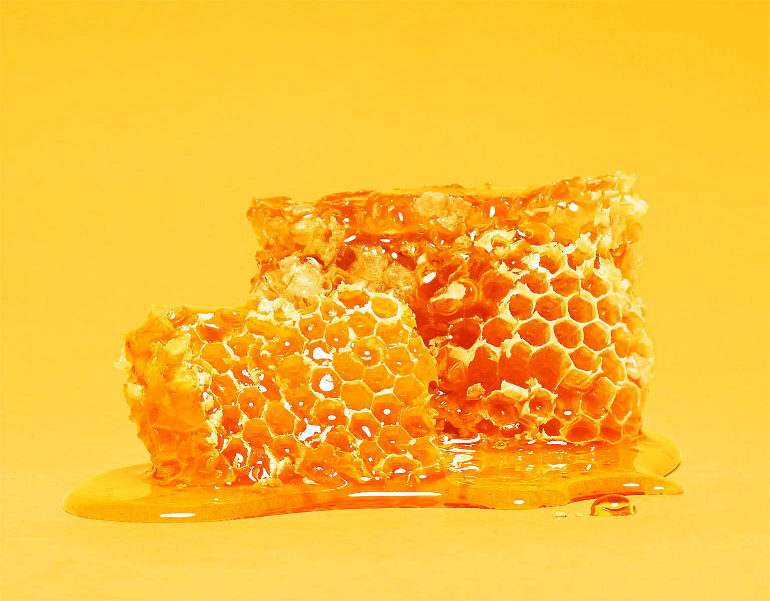 Caruso_Android_Honeycomb_300dpi