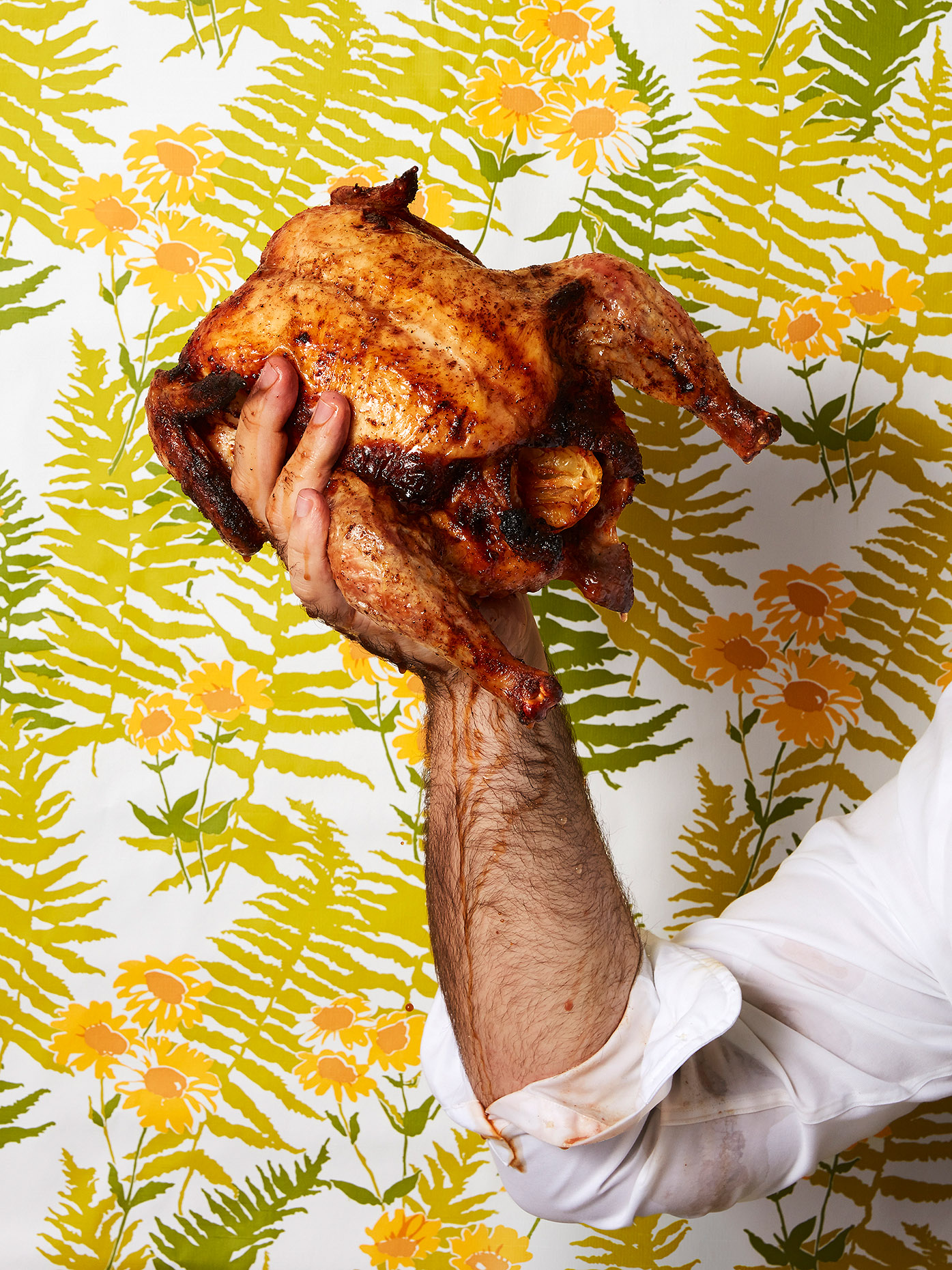 Cast_Iron_Shmaltz_Roast_Chicken_0073_Hero_R2