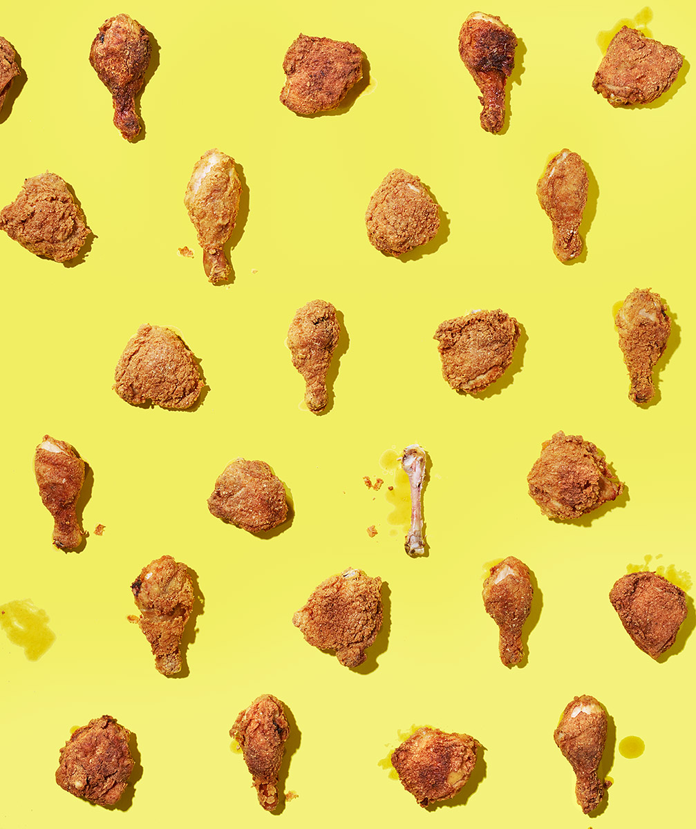 FriedChicken_Cover_Try_53206V2_CROP