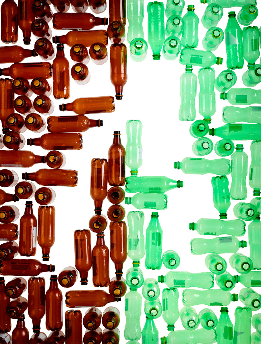 GreenBrownBottles_WHITEUSE