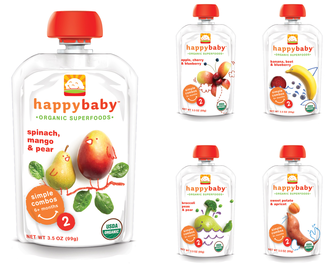 HappyBabySpread.jpg