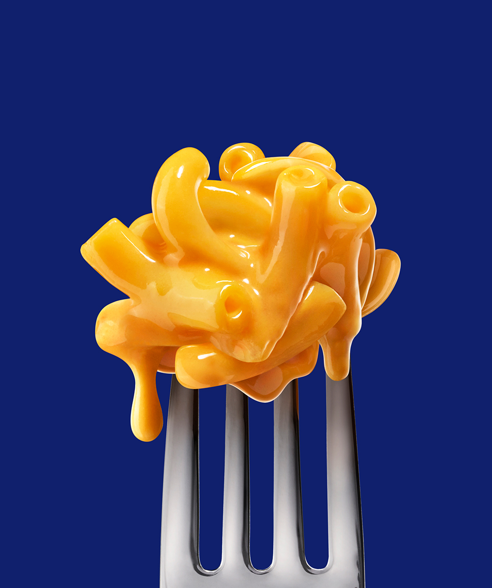 Kraft_Shot1_LessNoodles_Round6_SimpleLayers