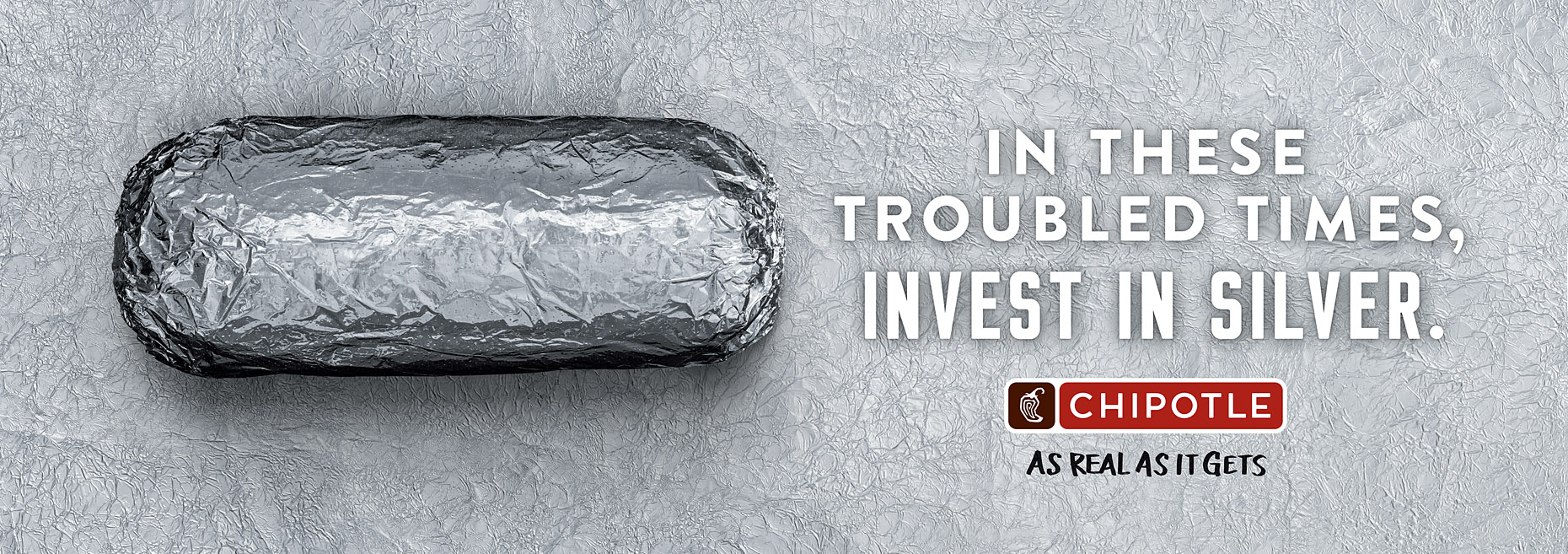 MC_Chipotle_Ad_Burrito_Foil