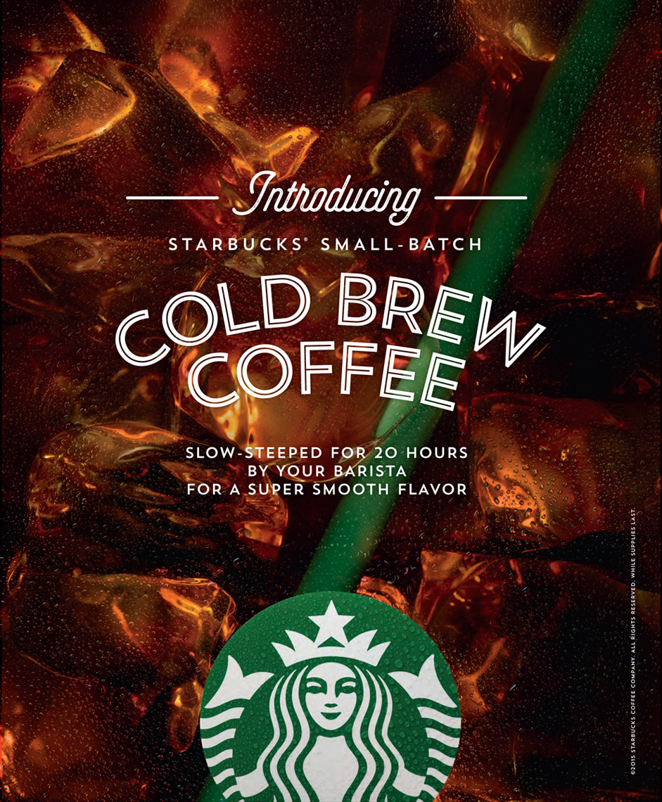 MC_starbucks_SummerII_ColdBrew