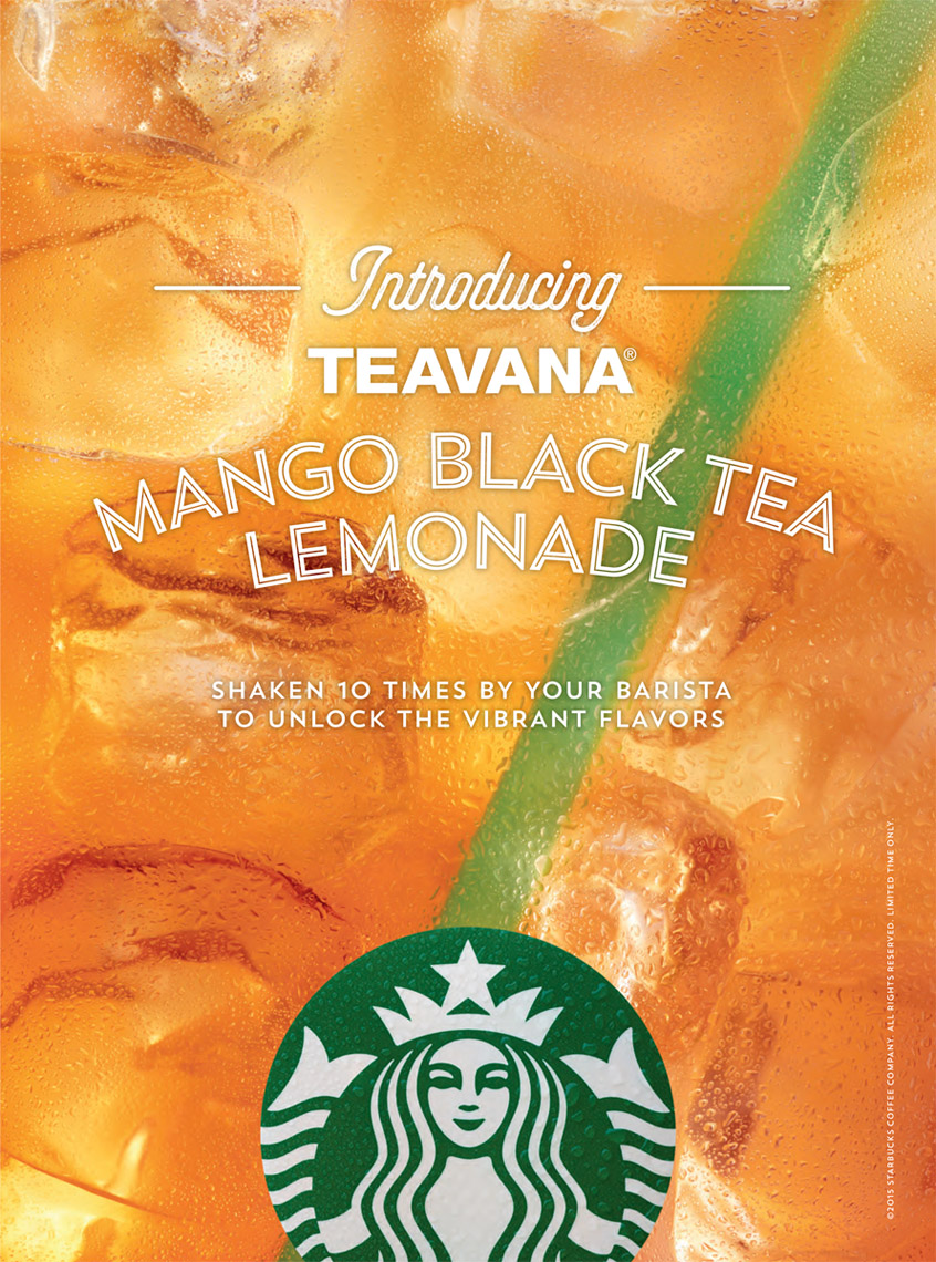 MC_starbucks_SummerII_Teavana