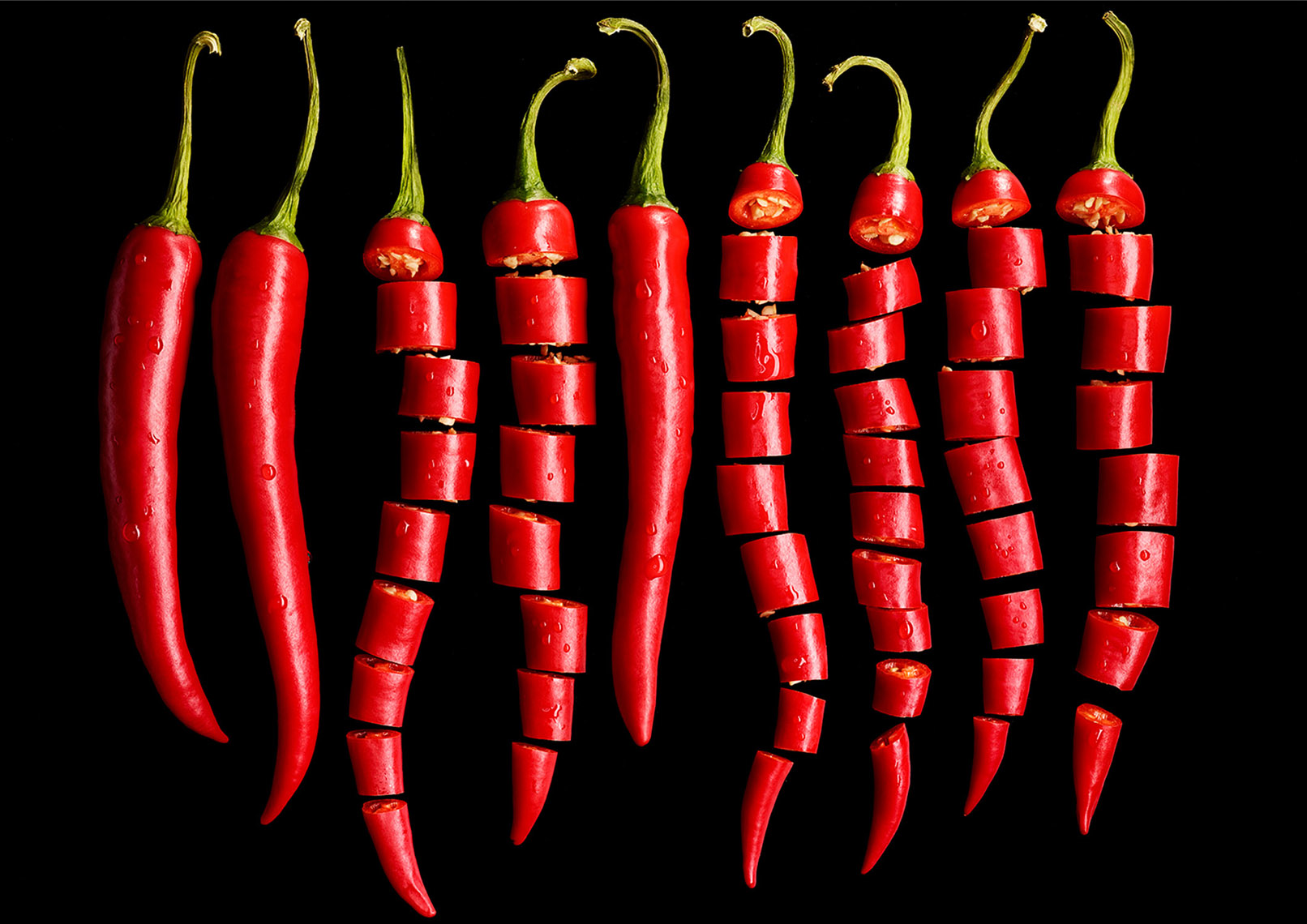 MS_CHILLIES_S01_0042
