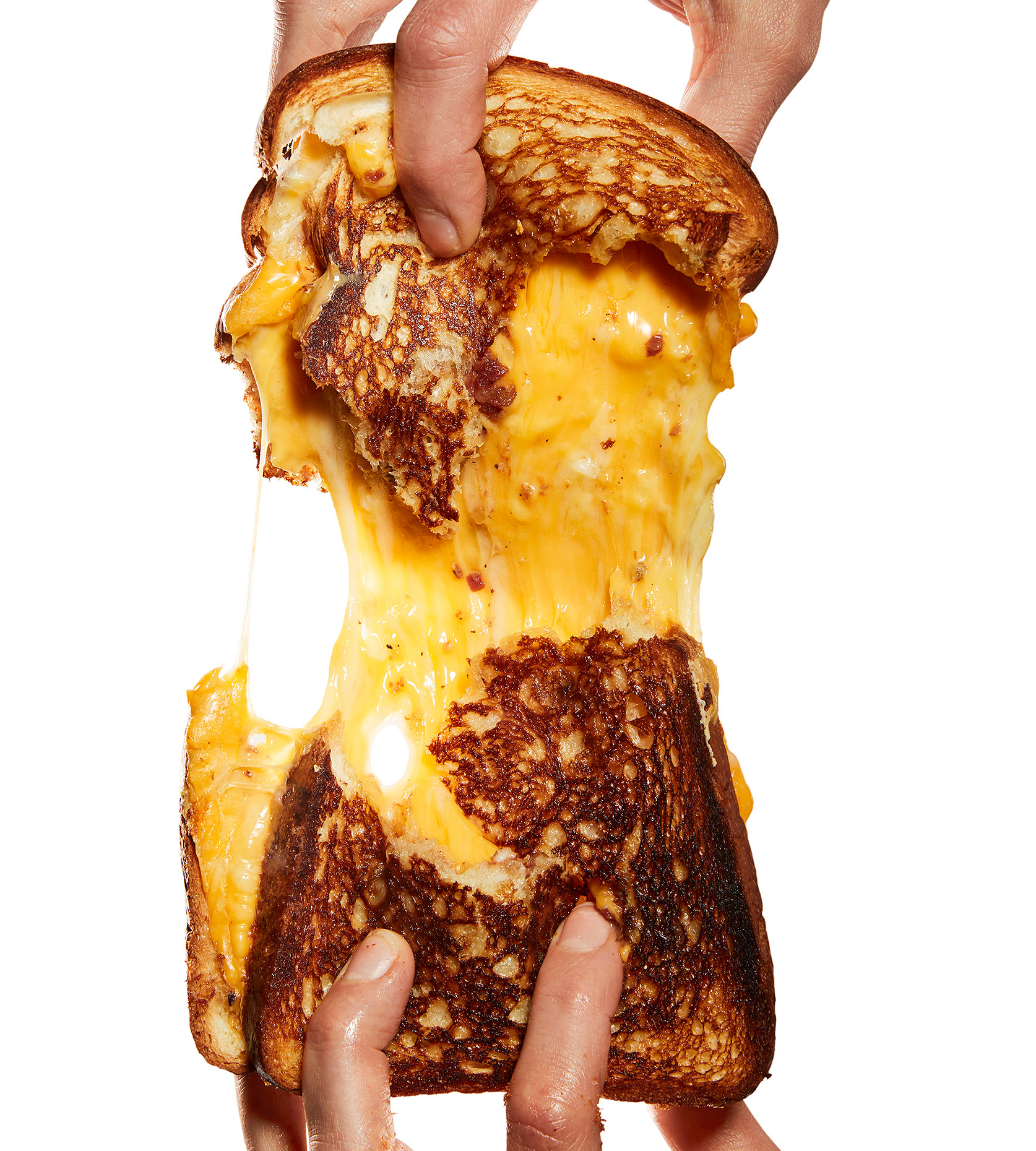 Oozy_Golden_Grilled_Cheese_With_Pastrami_Bacon_Jam_0220_Hero