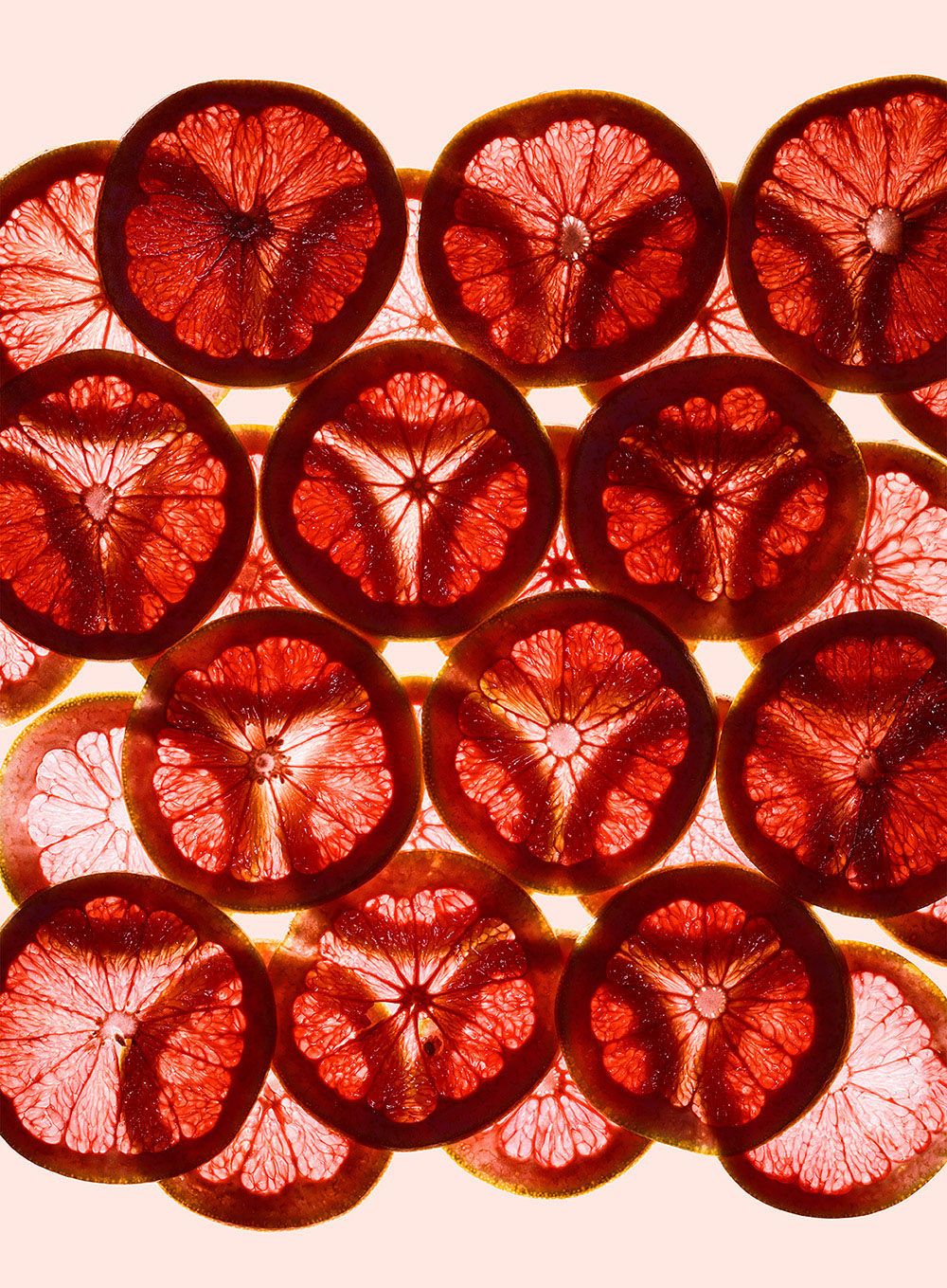 PinkGrapefruitPage_BackgroundLayered