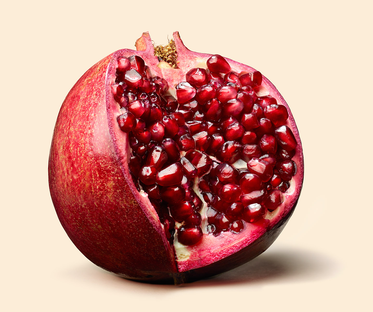 PomegranateMain_Layers