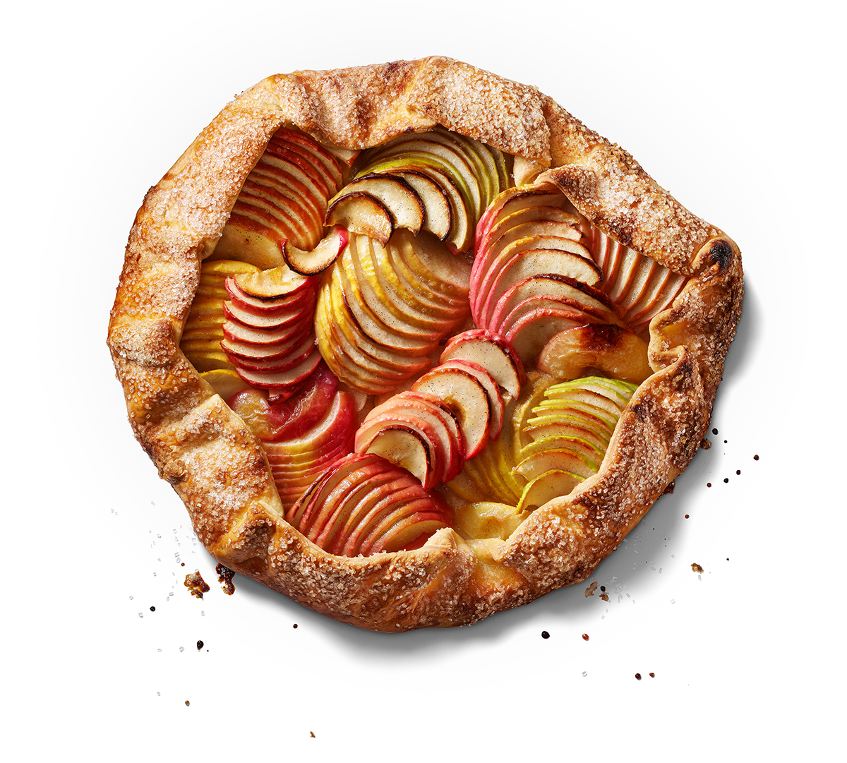 WFM18-046_Harvest_Apple_Galette_12230_Hero_rgb
