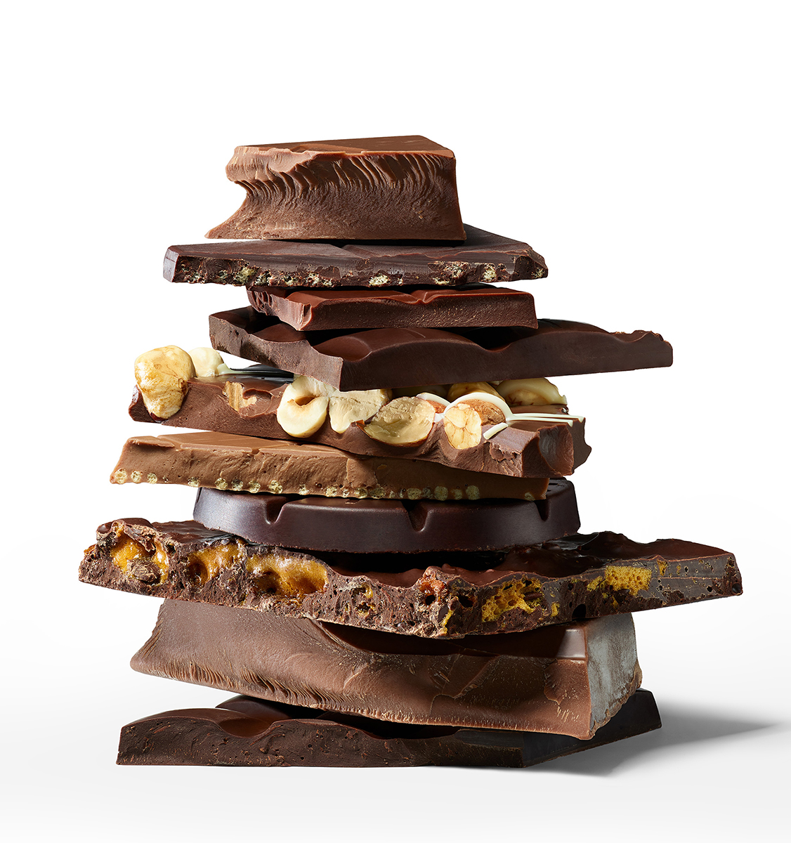 WFM_InStore_Chocolate_Stack_layeredcopy