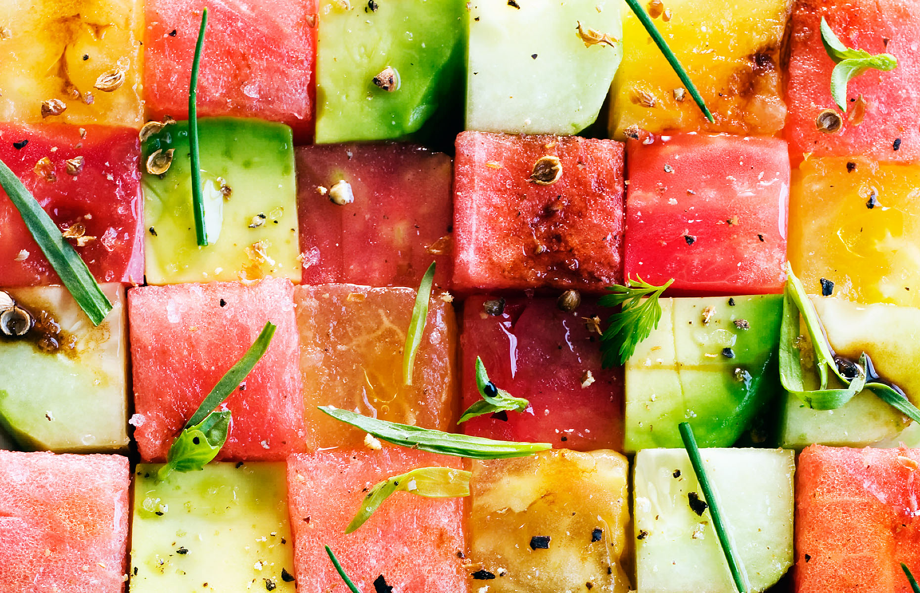WatermelonSalad_Retouched